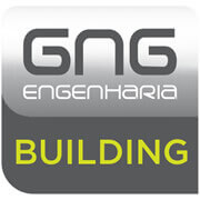 GNG Building