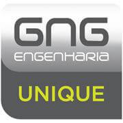 GNG Engenharia