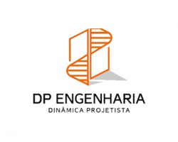 Dp Engenharia