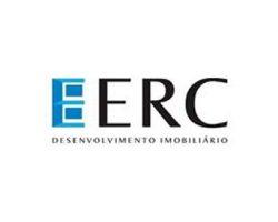 ERC Desenvolvimento Imobiliário