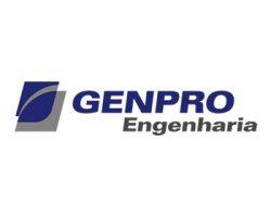 Genpro Engenharia