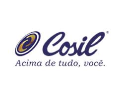 Cosil
