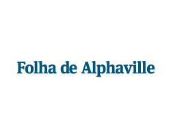 Folha de Alphaville