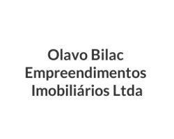 Olavo Bilac Empreendimentos Imobiliários Ltda.