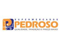 Supermercado Pedrosão Ltda.