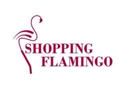 Shopping Flamingo Mall