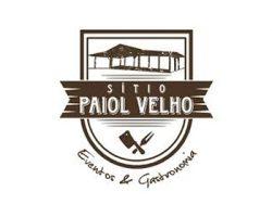 Paiol Velho Ltda.
