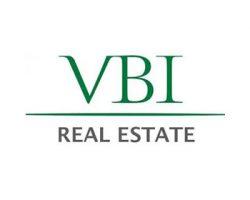VBI Real Estate