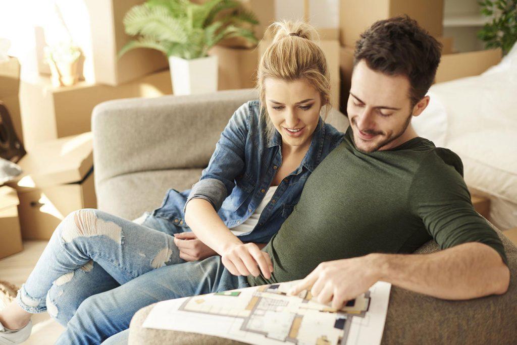 A importância de planejar a construção da sua casa