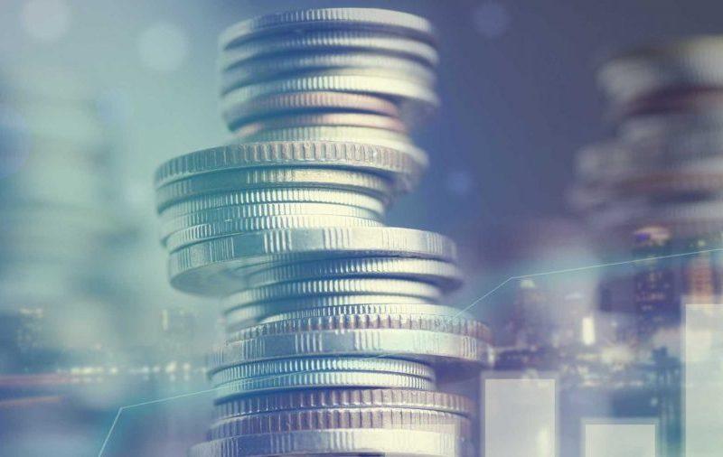 Como a economia influencia no mercado imobiliário?